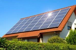 Solar Panels PV